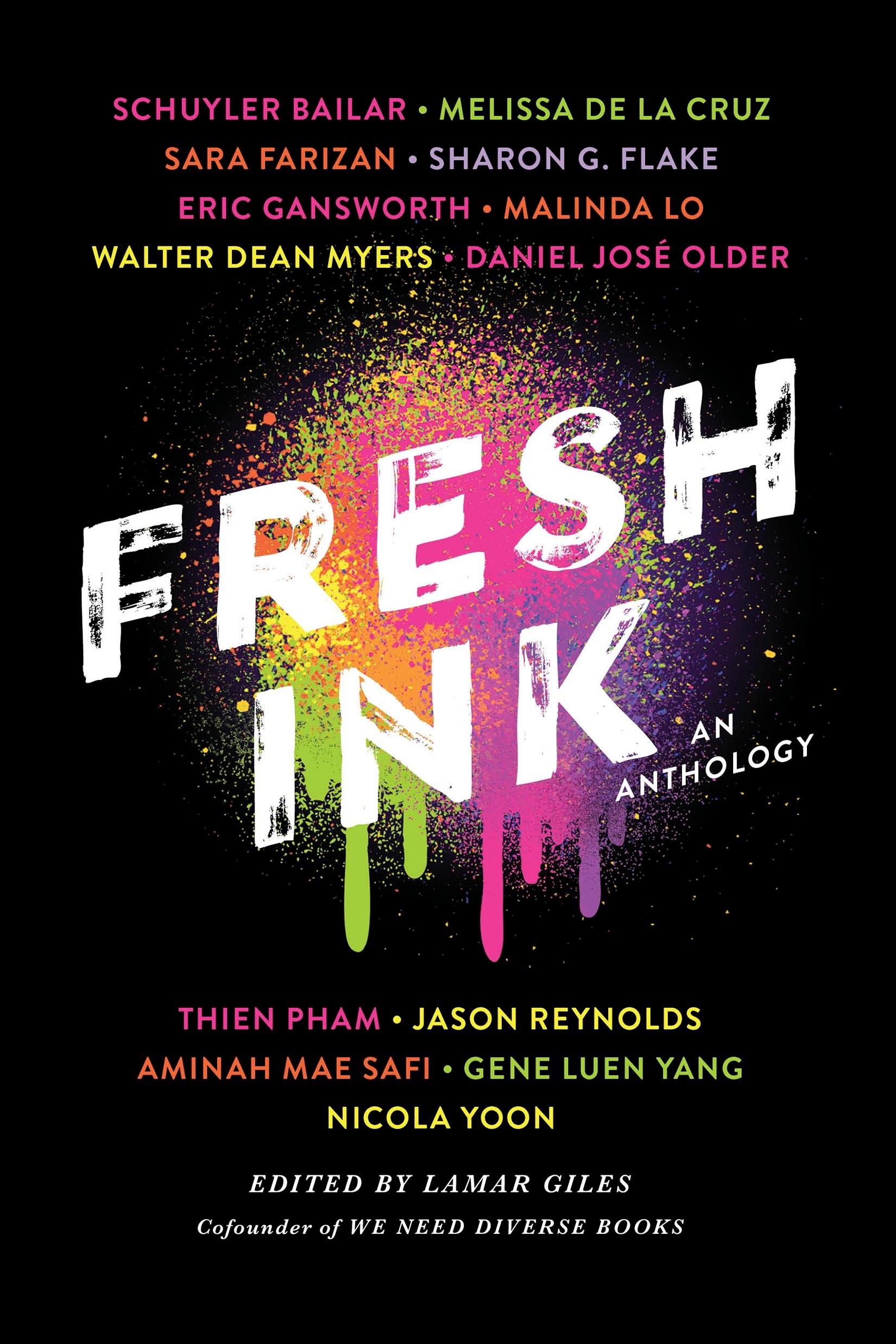 FRESH_INK1