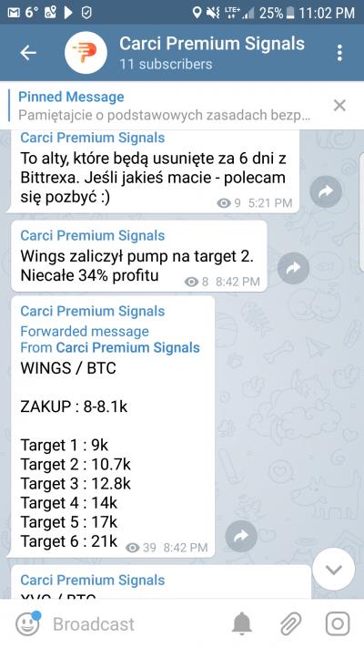 Screenshot_20180106-230236