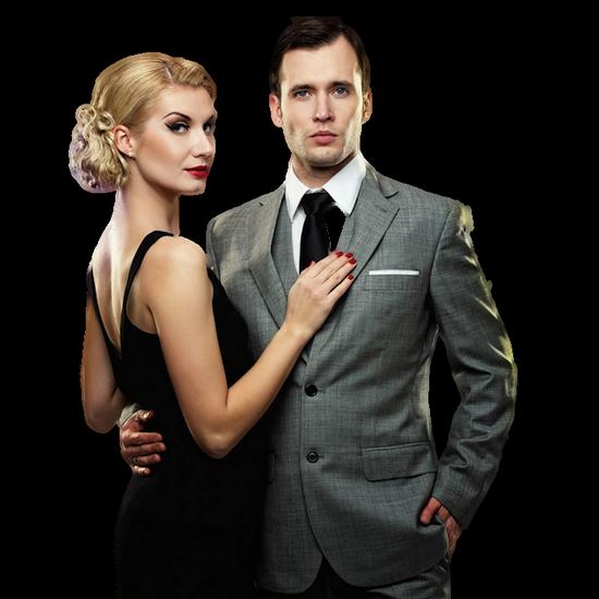 couple_tiram_262