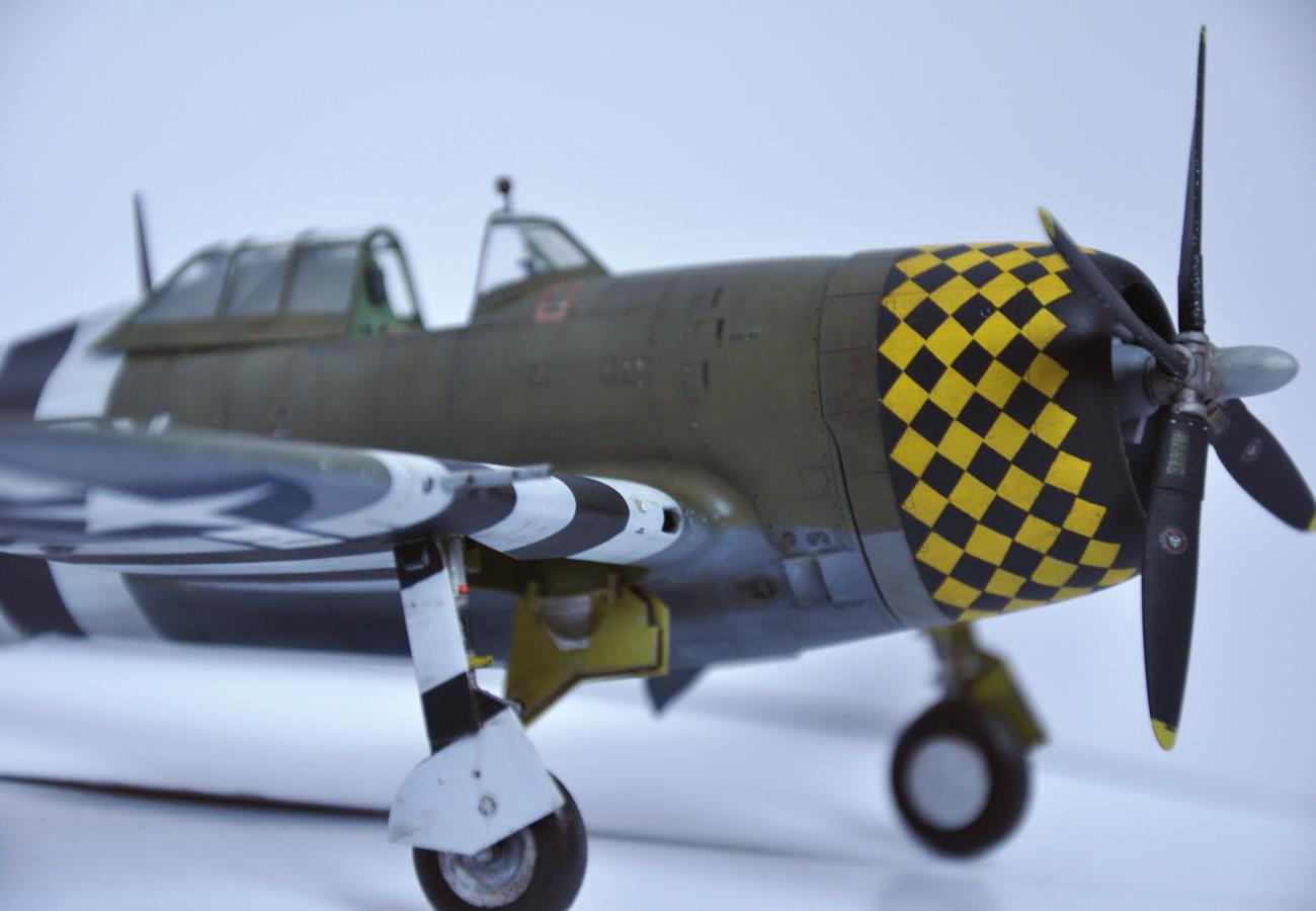 P-47D 353 FG/352FS (projet AA) DSC_0151b
