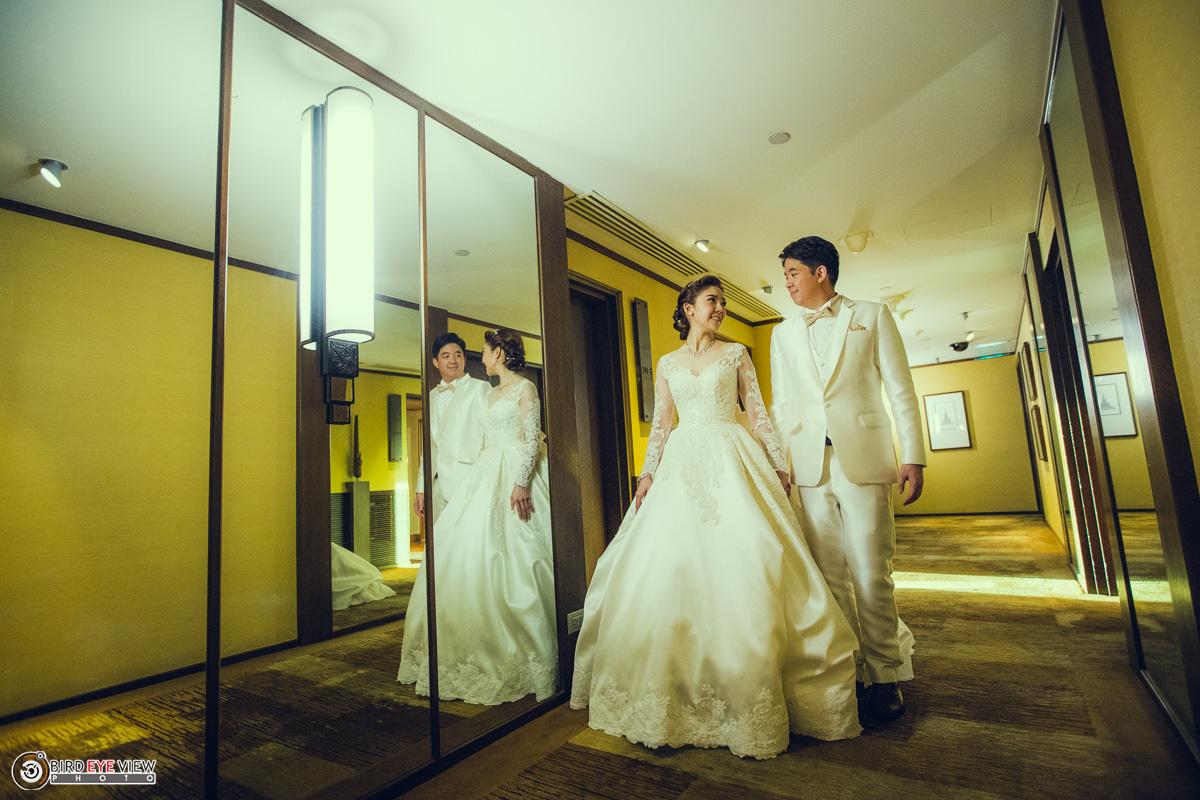 Conrad_Bangkok_Hotel_017