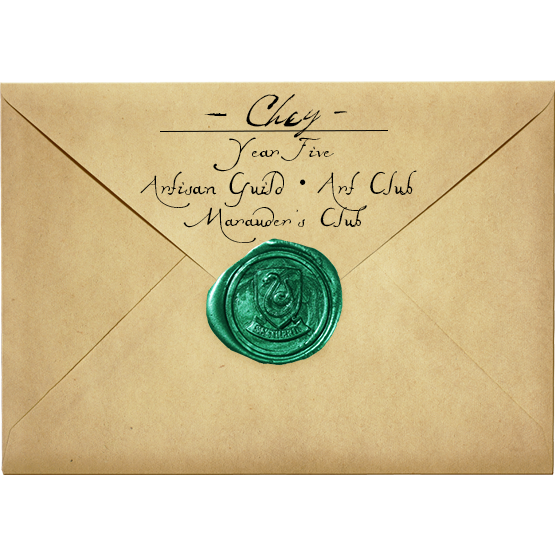 kisspng_paper_envelope_sealing_wax_letter_old_envelope_5ad99aab387e49_4574232615242103472314.png