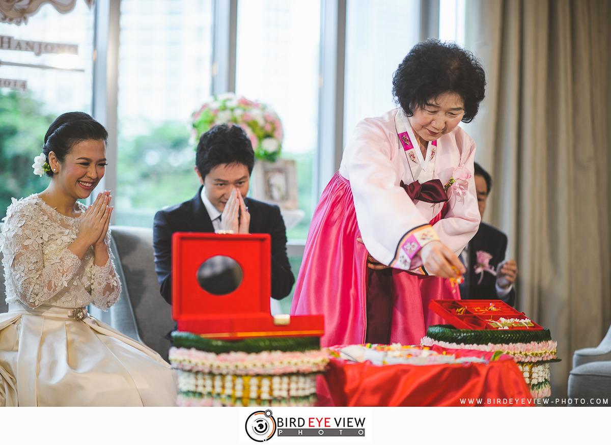 oriental_residence_bangkok_orientalresidence42