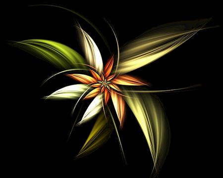 tubes_fleurs_tiram_785