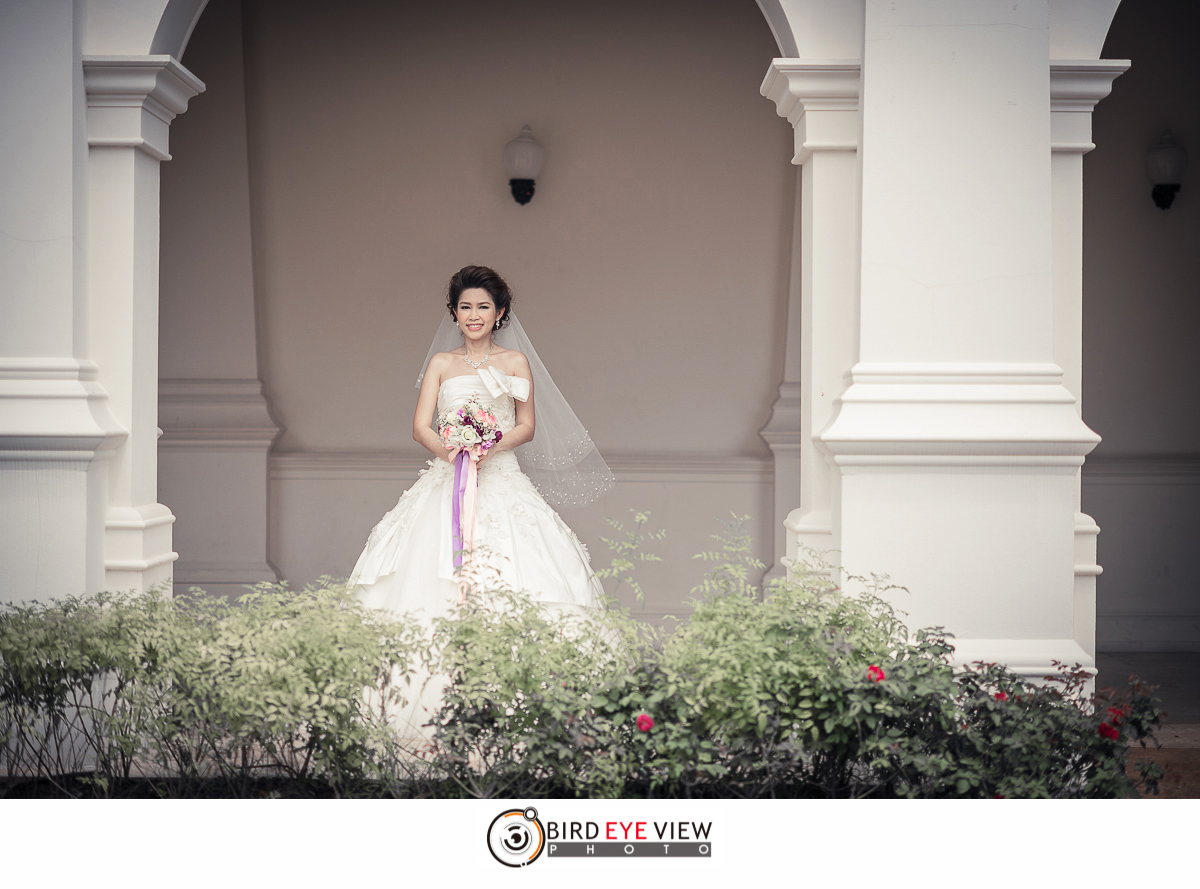 pre_wedding_chocolate_ville_25