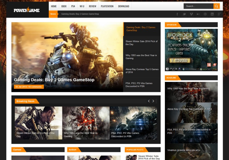 Power_Game_Blogger_Template_2