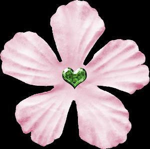 tubes_fleurs_saint_valentin_tiram_105