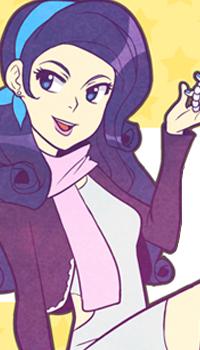 [ Résolu ]Modification d'avatar... (>﹏<) Jade2
