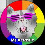 Ms_Artastic_150
