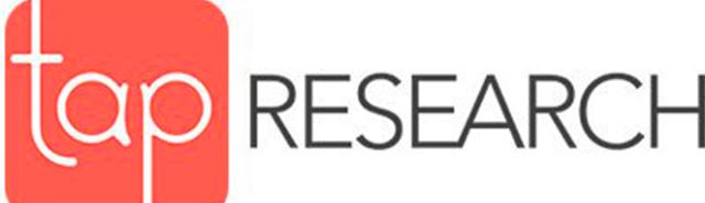 Gana dinero con Tap Research Tapresearch