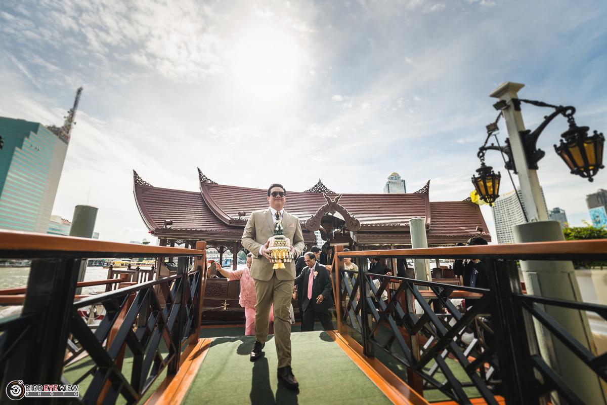 Sala_Rim_Naam_Mandarin_Oriental_Bangkok_053