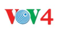 nghe đài VOV4