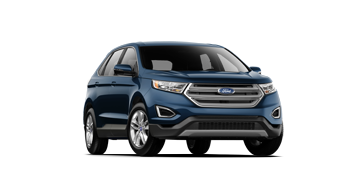 View Ford Escape Inventory