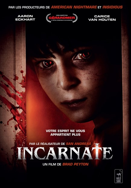 Incarnate [BDRiP]