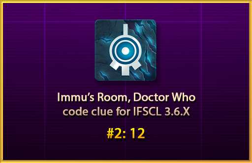 https://image.ibb.co/e95hcf/Immus-Room36-X-clue02.png