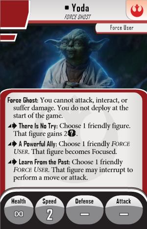 Deployment_Card_Rebellion_Yoda_Force_Gho