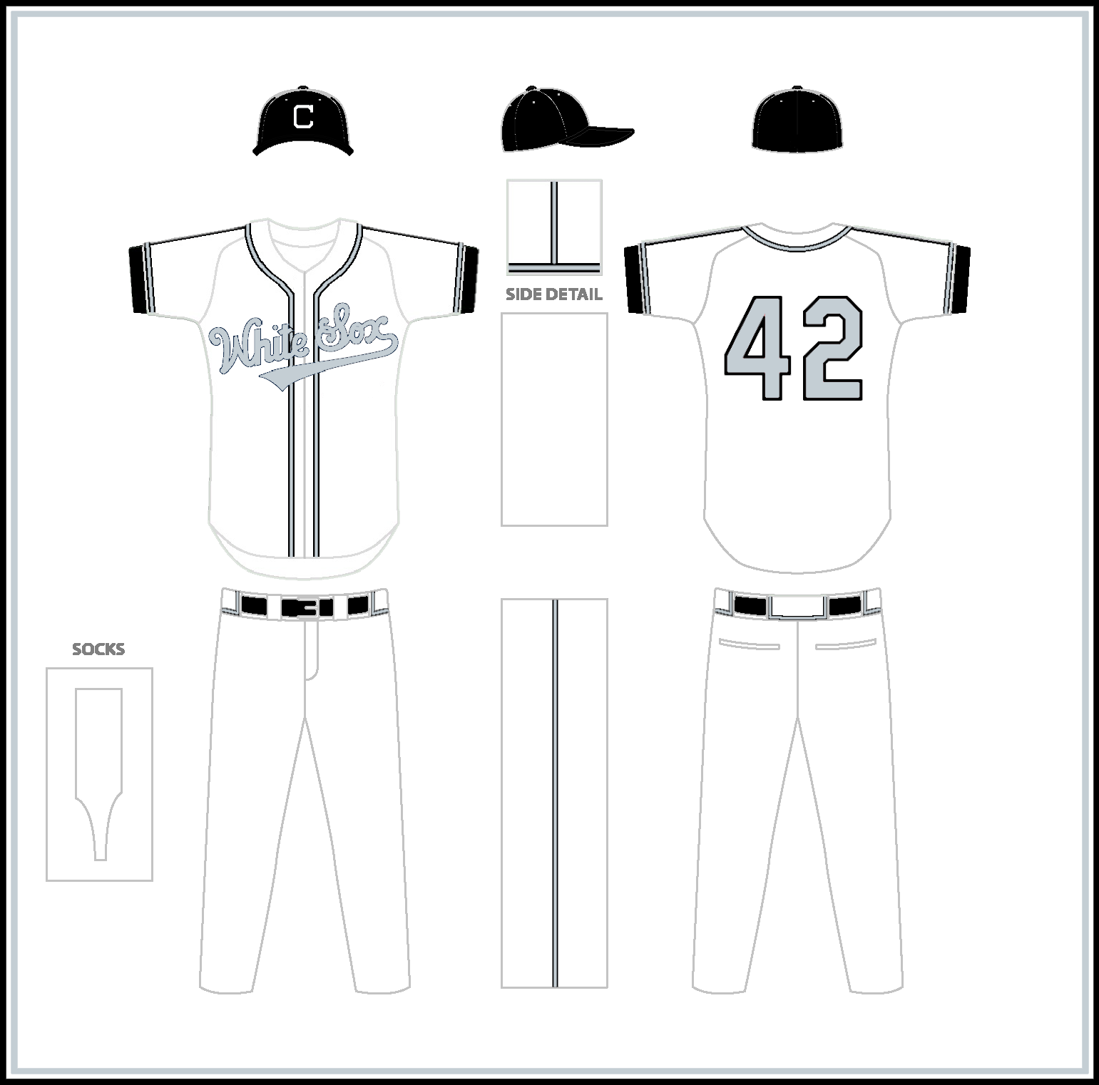 1942_White_Sox_Home.png
