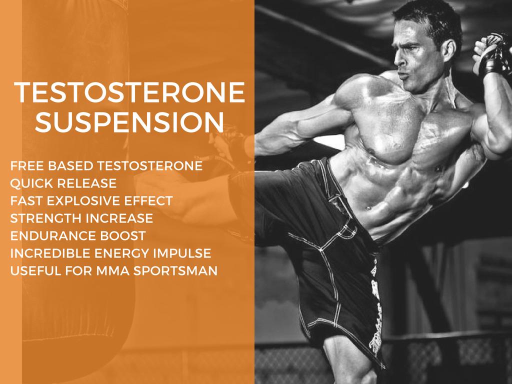 testosterone_suspension