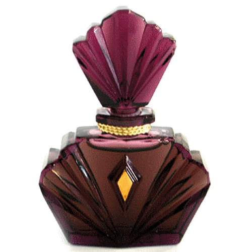 parfum_tiram_172