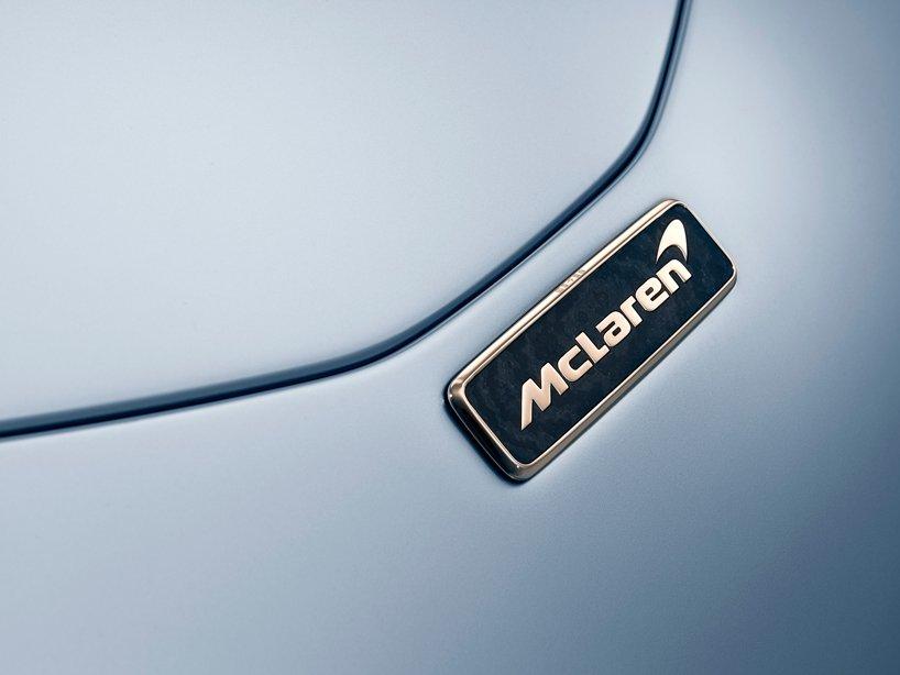 mclaren-speedtail-hypercar-designboom-15