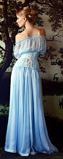 lady_baroque_tiram_4