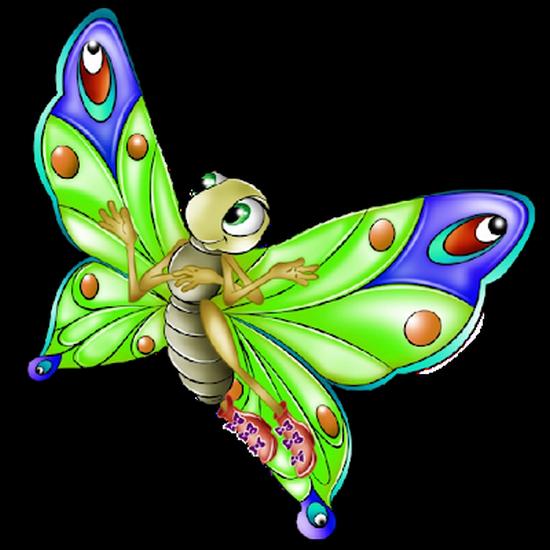 tubes_papillon_tiram_21