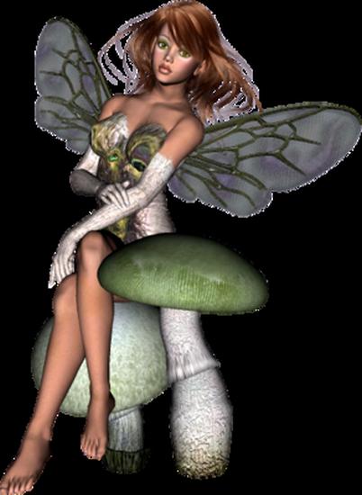 tubes_fairy_tiram_839
