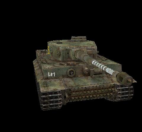 https://image.ibb.co/e9ZvfQ/Tanks_2017_05_17_15_33_52_50_zpsjupfki4j.jpg