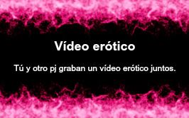 Prueba administradores  Video