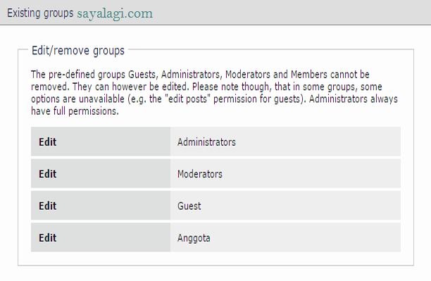 http://image.ibb.co/e9guxk/buat_user_group_forum.png
