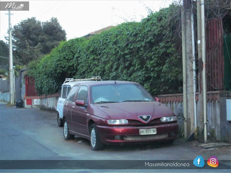 Auto Abbandonate - Pagina 4 Alfa_Romeo_145_16_V_1_7_129cv_96_AH921_XP