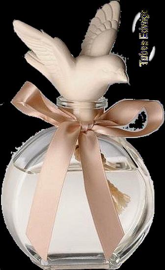 parfum_tiram_46