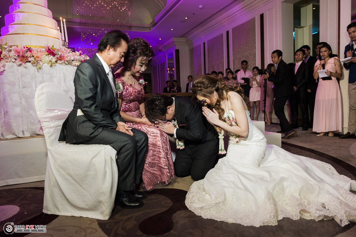 wedding_lebua_at_State_Tower_Hotel_143