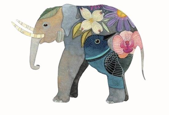 tubes_elephants_tiram_474