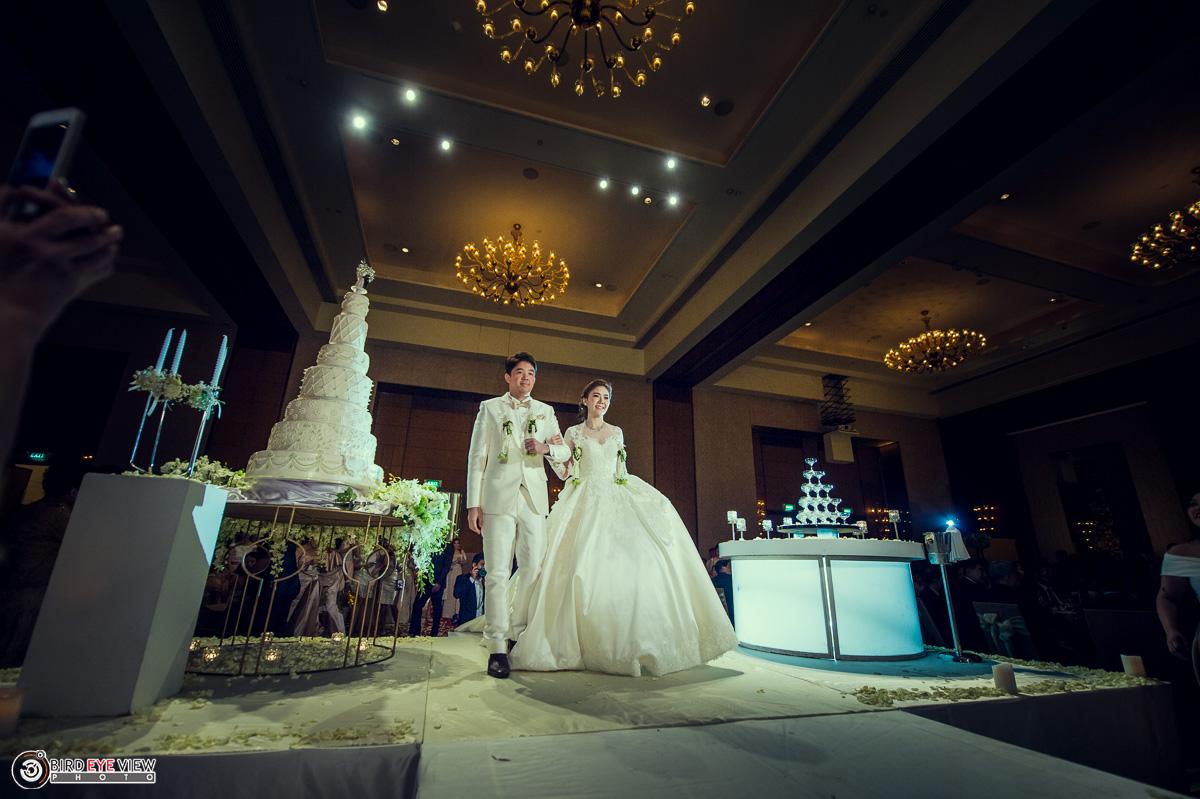 Conrad_Bangkok_Hotel_060