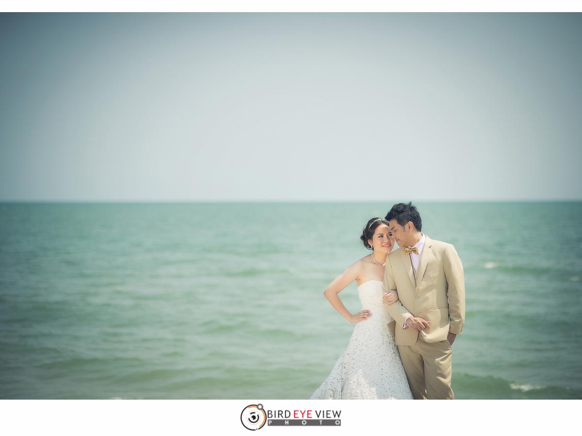pre_wedding_018