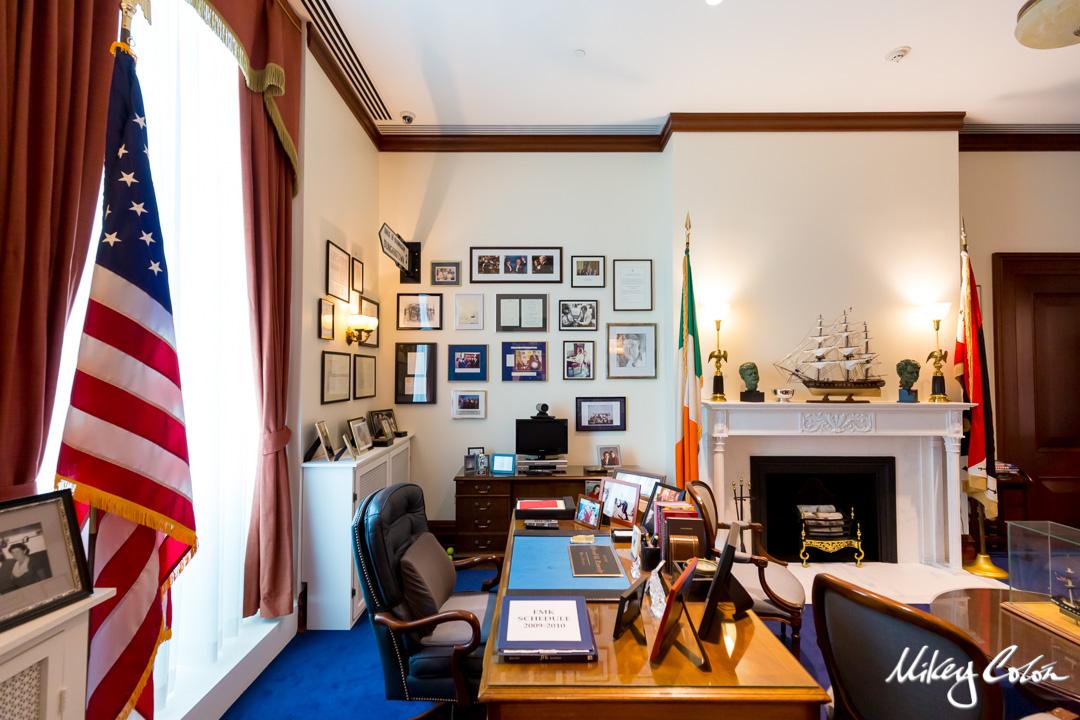021_100_sec_at_f_4_0_ISO_1250_Senator_Edward_M_Kennedy_s_Office_Boston_colonphoto_com