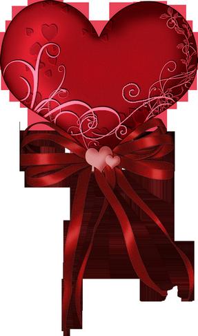 coeur_saint_valentin_tiram_369