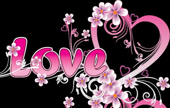 meli_melo_saint_valentin_6