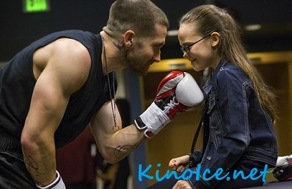 http_kinoice_net_lychih_fil_my_pro_sport_films_hd720_movies_about_sports