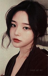 Son Hwa Min Son_Hwa_20