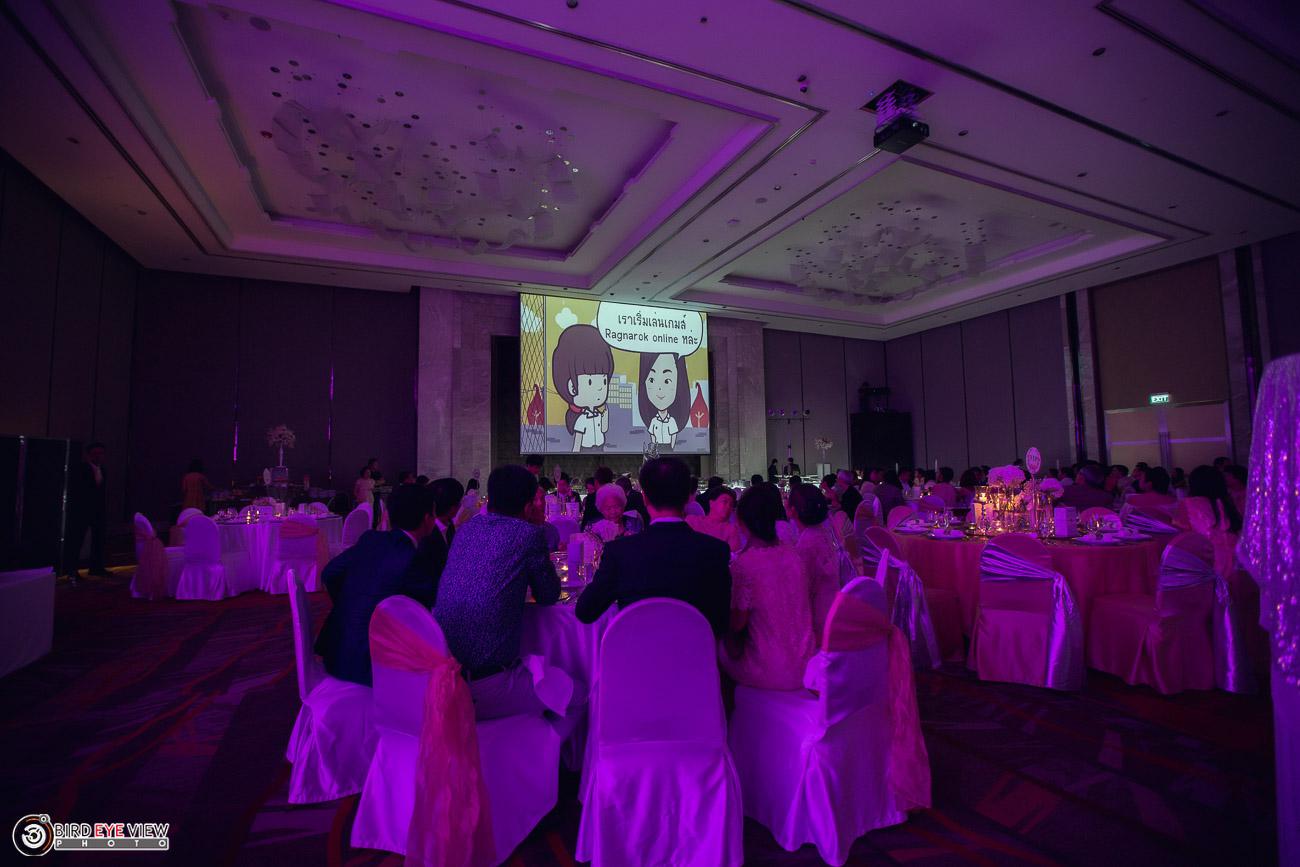 wedding_amari_watergate_059