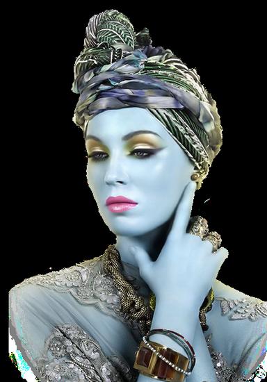 femme_chapeau_tiram_367