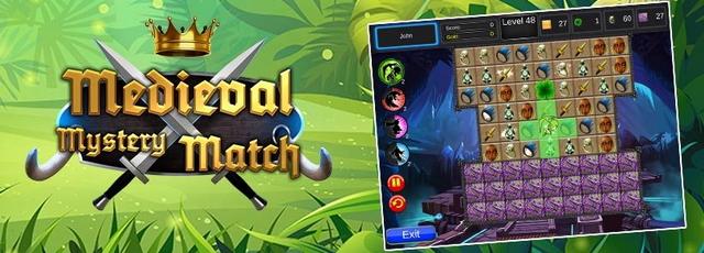 Medieval Mystery Match [vFinal]