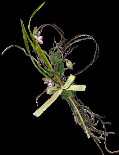 fleurs_paques_tiram_190