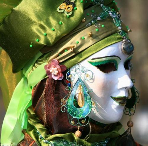 carnaval_de_venise_tiram_146
