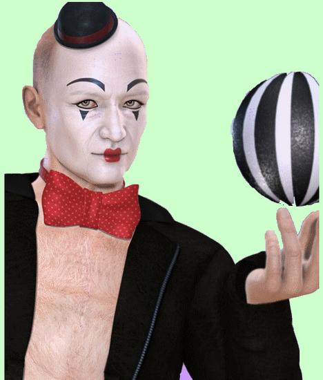 clown_tiram_209