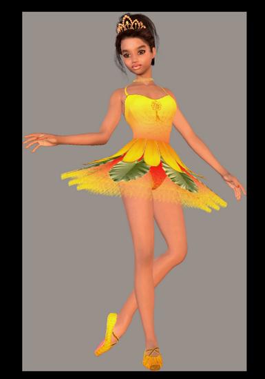 danse_tiram_387