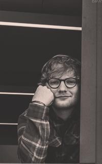 Ed Sheeran Avatars 200x320 pixels   OPY06