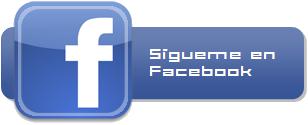 sigueme_en_facebook_1